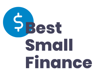 Best Small Finance